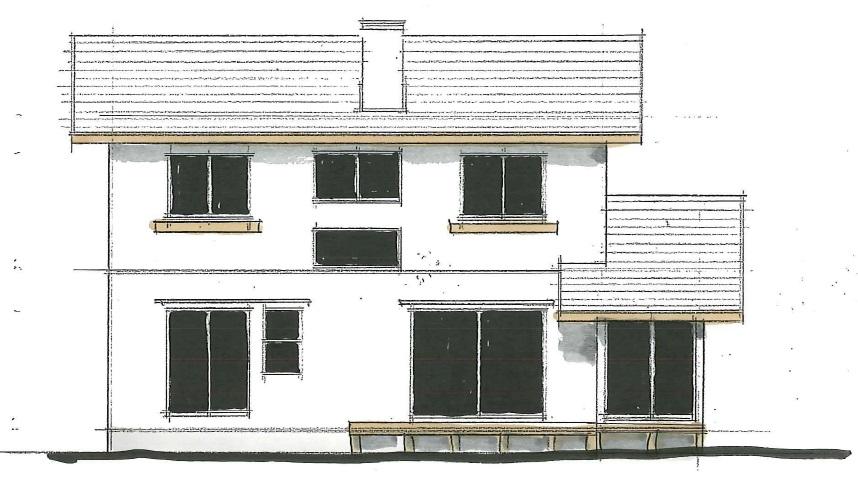 下太田の家.jpg