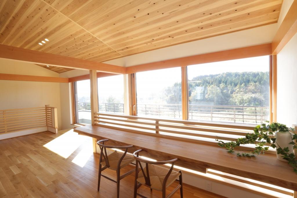 (有)木の香の家  冬の「乾燥ストレス・ゼロの家」.jpg