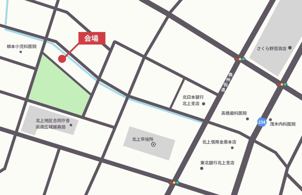 30.9.16 ゆい工房イベント 地図.png