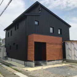 栞家建築舎