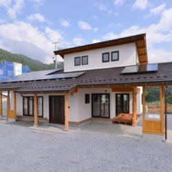 黒田工務店